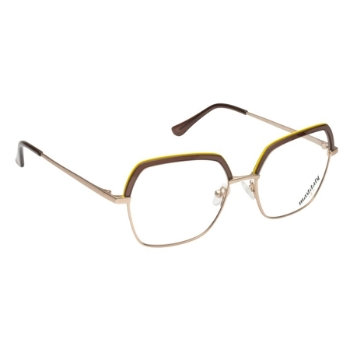 Mad in Italy Pirandello Eyeglasses