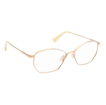 Mad in Italy Porchetta Eyeglasses