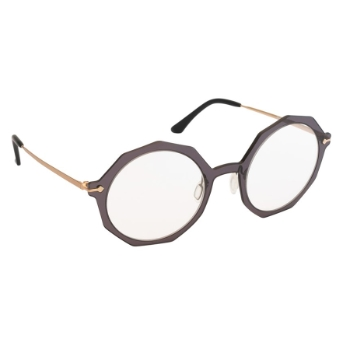 Mad in Italy Salvia Eyeglasses