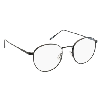 Mad in Italy Sopressa Eyeglasses