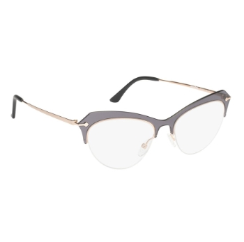 Mad in Italy Tosca Eyeglasses