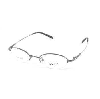 Magic MG266 Eyeglasses
