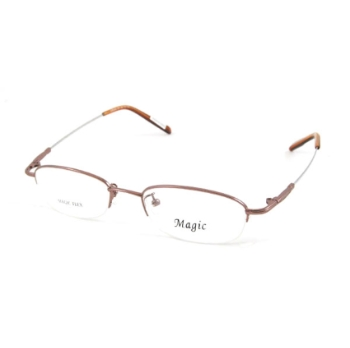 Magic MG268 Eyeglasses
