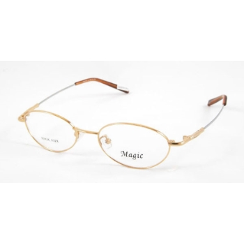 Magic MG270 Eyeglasses