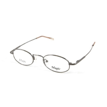 Magic MG 3 Eyeglasses