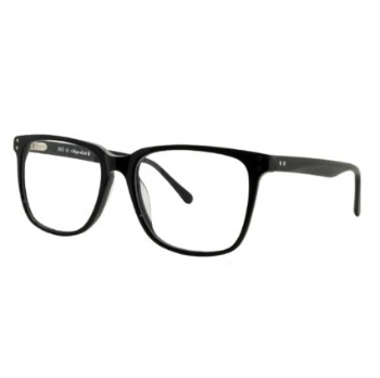 Magic Lock ML903 Eyeglasses