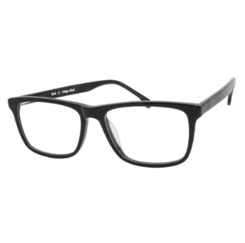 Magic Lock ML904 Eyeglasses