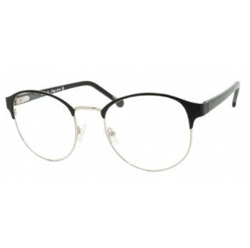 Magic Lock ML915 Eyeglasses
