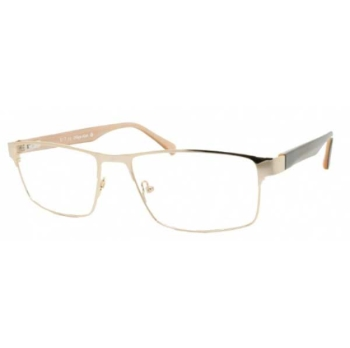 Magic Lock ML917 Eyeglasses