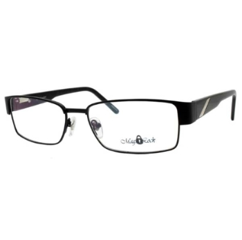 Magic Lock ML1301 Eyeglasses