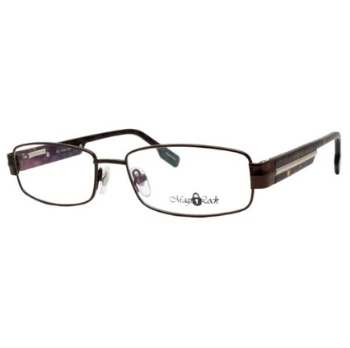 Magic Lock ML1304 Eyeglasses
