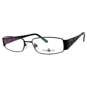 Magic Lock ML1307 Eyeglasses