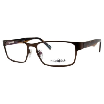 Magic Lock ML1312 Eyeglasses