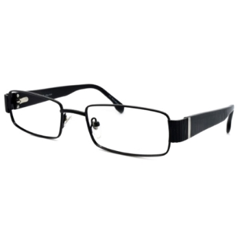 Magic Lock ML1313 Eyeglasses