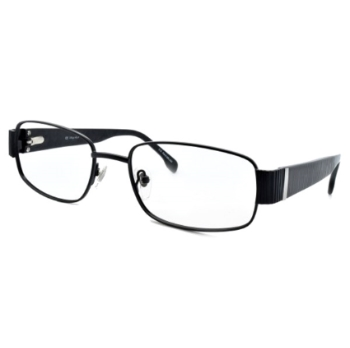 Magic Lock ML1314 Eyeglasses