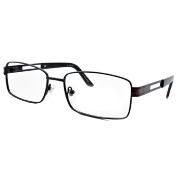 Magic Lock ML1315 Eyeglasses