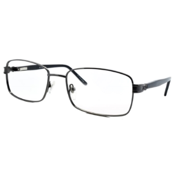 Magic Lock ML1316 Eyeglasses