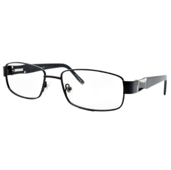 Magic Lock ML1317 Eyeglasses