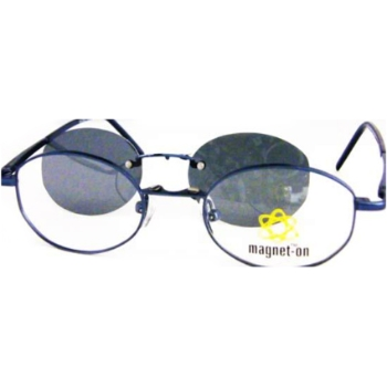 Magnet ON MG 04 Eyeglasses