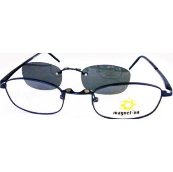 Magnet ON MG 05 Eyeglasses