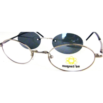 Magnet ON MG 06 Eyeglasses