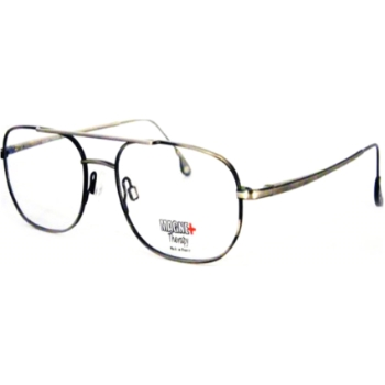 Magnet Therapy 804 Eyeglasses