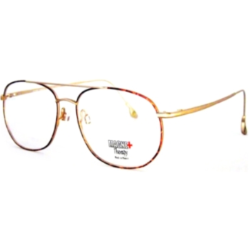 Magnet Therapy 805 Eyeglasses