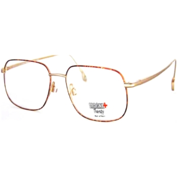 Magnet Therapy 806 Eyeglasses