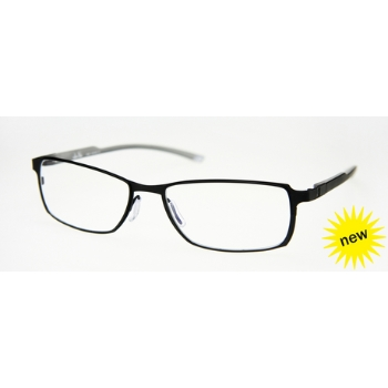 Mainhattan 8334 Eyeglasses