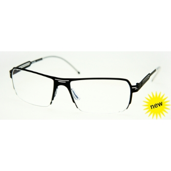 Mainhattan 8347 Eyeglasses