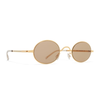 Mykita MMCRAFT005 Sunglasses