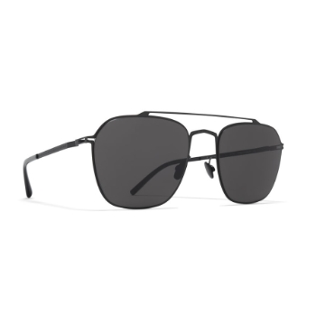 Mykita MMCRAFT006 Sunglasses