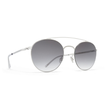 Mykita MMCRAFT007 Sunglasses