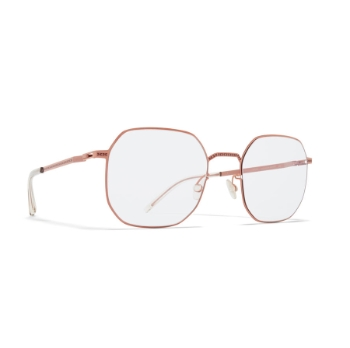 Mykita MMCRAFT011 Eyeglasses