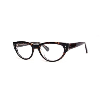 Mandalay Designer Edition Mandalay 7045 Eyeglasses