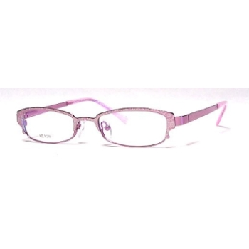 Mandalay Designer Edition Mandalay 7060 Eyeglasses