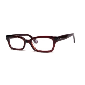 Mandalay Designer Edition Mandalay 7086 Eyeglasses