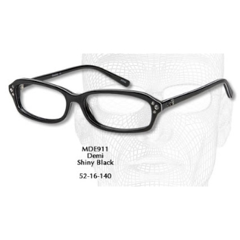 Mandalay Diamond Collection MDE 911 Eyeglasses