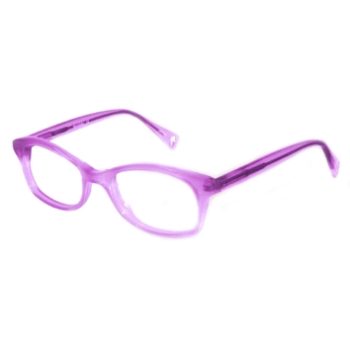 Mandalay Kids Mandalay Heart Eyeglasses
