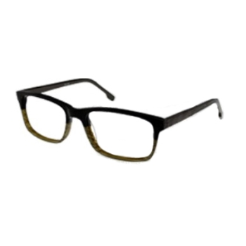 Mandalay Originals Mandalay 7535 Eyeglasses