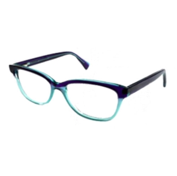 Mandalay Originals Mandalay 7536 Eyeglasses