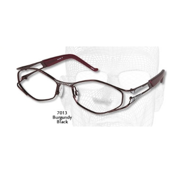 Mandalay Designer Edition Mandalay 7013 Eyeglasses