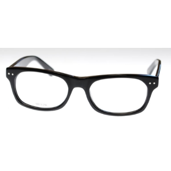 Mandalay Designer Edition Mandalay 7064 Eyeglasses