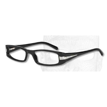 Mandalay Designer Edition Mandalay 7069 Eyeglasses