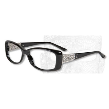 Mandalay Designer Edition Mandalay 7083 Eyeglasses
