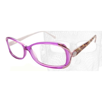 Mandalay Designer Edition Mandalay 7088 Eyeglasses