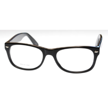 Mandalay Designer Edition Mandalay 7092 Eyeglasses