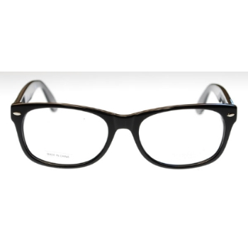 Mandalay Designer Edition Mandalay 7093 Eyeglasses