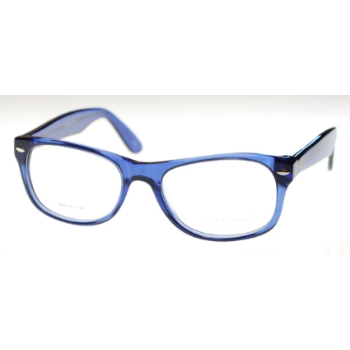 Mandalay Designer Edition Mandalay 7095 Eyeglasses