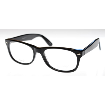 Mandalay Designer Edition Mandalay 7096 Eyeglasses